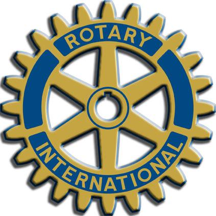 rotary-emblem