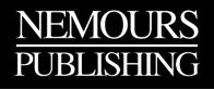 nemourspublishing