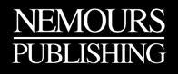 nemourspublishing